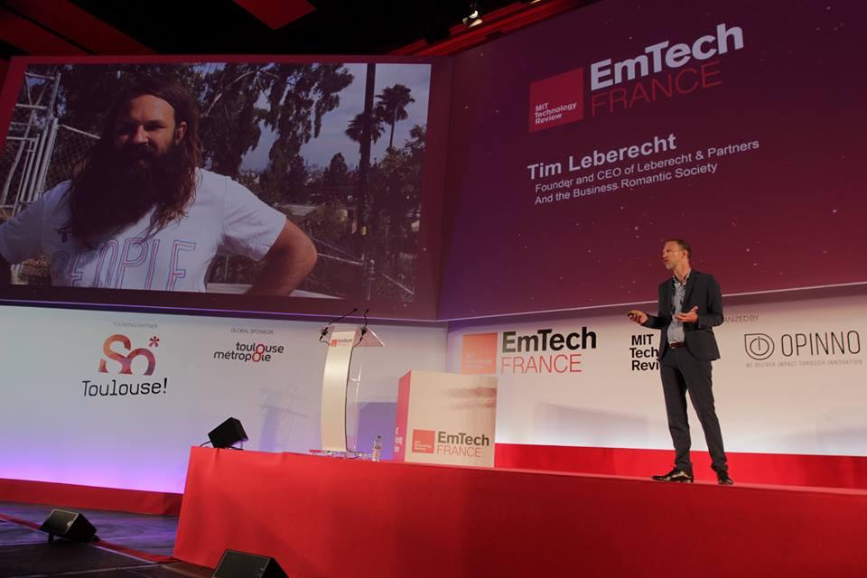 emtech03