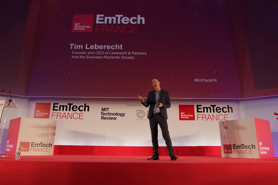 emtech01