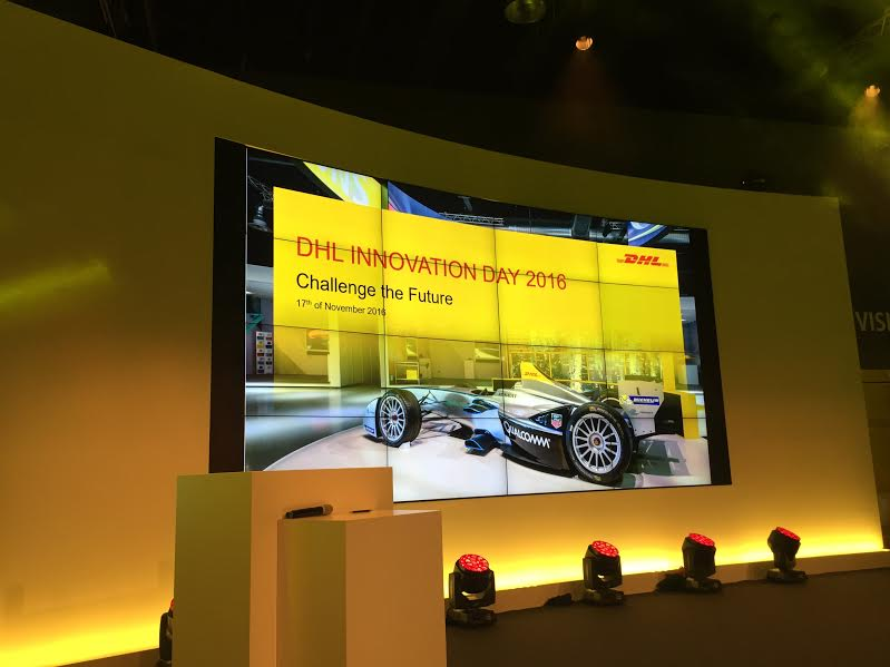 dhl-innovation-day-01