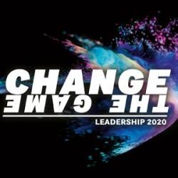leadership 2020 zetsche